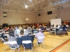 Superior High School Hall of Fame 5th Annual Induction Ceremony _090