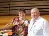 Jack & Evelyn Gorham