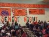 Superior High School SENIOR NIGHT 2013_088
