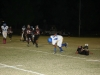 Superior-Homecoming-Game-2013_012