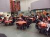 Jr. High Sports Banquet 018