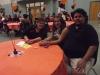 Jr. High Sports Banquet 020
