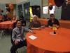 Jr. High Sports Banquet 021