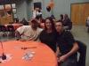 Jr. High Sports Banquet 023