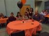 Jr. High Sports Banquet 025