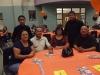 Jr. High Sports Banquet 030