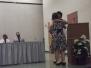 Superior Jr Sr High School Honor Banquet 2012