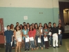 Honors Assemblies-Cinco 021
