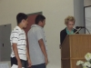 Honors Assemblies-Cinco 025