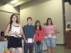Honors Assemblies-Cinco 029