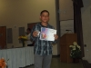 Honors Assemblies-Cinco 031