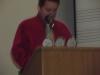 Honors Assemblies-Cinco 033