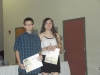 Honors Assemblies-Cinco 035