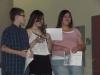 Honors Assemblies-Cinco 036