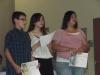 Honors Assemblies-Cinco 037