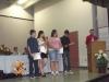Honors Assemblies-Cinco 038