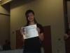 Honors Assemblies-Cinco 051