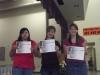 Honors Assemblies-Cinco 052