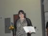 Honors Assemblies-Cinco 057