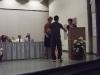 Honors Assemblies-Cinco 096