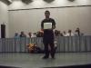 Honors Assemblies-Cinco 097