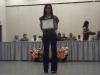 Honors Assemblies-Cinco 101