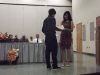 Honors Assemblies-Cinco 102