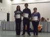 Honors Assemblies-Cinco 104