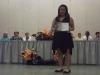 Honors Assemblies-Cinco 105