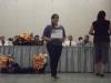 Honors Assemblies-Cinco 106
