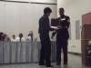 Honors Assemblies-Cinco 115