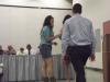 Honors Assemblies-Cinco 116