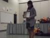 Honors Assemblies-Cinco 117