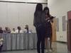 Honors Assemblies-Cinco 118