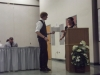 Honors Assemblies-Cinco 120