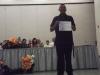 Honors Assemblies-Cinco 122