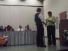 Honors Assemblies-Cinco 128