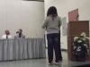 Honors Assemblies-Cinco 129