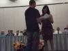 Honors Assemblies-Cinco 134