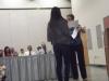 Honors Assemblies-Cinco 135