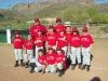 Superior Little League_082