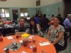 Optimist Honor Roll Banquet 2012 002