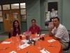 Optimist Honor Roll Banquet 2012 004