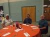 Optimist Honor Roll Banquet 2012 006