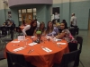 Optimist Honor Roll Banquet 2012 007