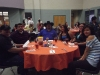 Optimist Honor Roll Banquet 2012 009