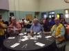 Optimist Honor Roll Banquet 2012 010