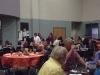 Optimist Honor Roll Banquet 2012 012