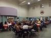 Optimist Honor Roll Banquet 2012 016