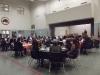 Optimist Honor Roll Banquet 2012 017